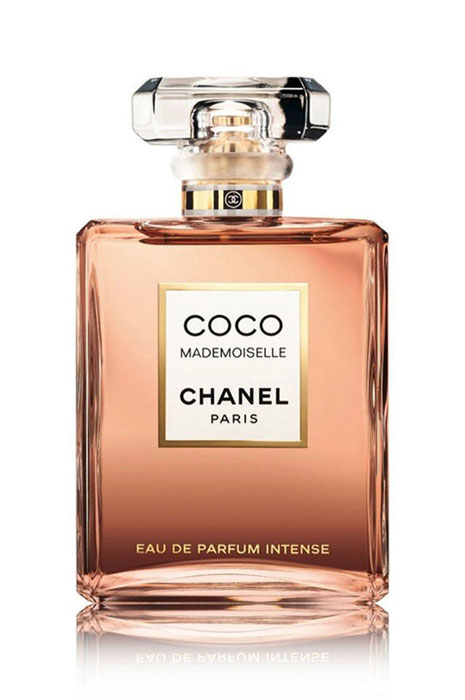 Coco Mademoiselle, Chanel